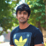 Ananth Nag Tamil Actor