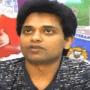 Anay Sharma Hindi Actor