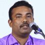 Anbu Mathi Tamil Actor