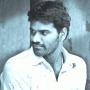Anbu Stalin Tamil Actor