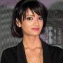Andrea Tariang Hindi Actress