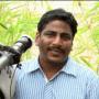 Anil Bandari Telugu Actor