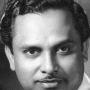 Anil Biswas Hindi Actor