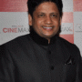 Anil Goyal Hindi Actor