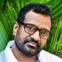 Anil Kumar Kannada Actor