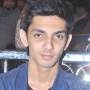 Anirudh Ravichander Tamil Actor