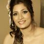 Anitha Bhat Kannada Actress