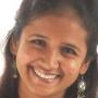 Anitha Karthikeyan
