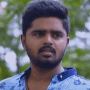 Anjan Ramachendra Telugu Actor
