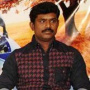 Anjan Kannada Actor
