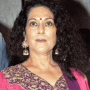 Anjana Mumtaz Hindi Actress