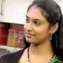 Anjana Sowmya Telugu Actress