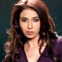 Anjum Nayar Hindi Actress