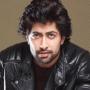 Ankur Bhatia Telugu Actor