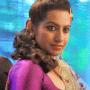 Anna Katharina Valayil Malayalam Actress