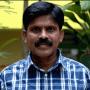 Annamalai Tamil Actor