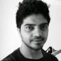 Anshai Lal Hindi Actor