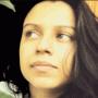 Antara Lahiri Hindi Actress