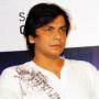 Anthony D Souza Hindi Actor