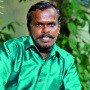 Anthony Daasan Tamil Actor