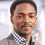 Anthony Mackie English Actor