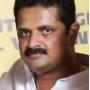 Anto Joseph Malayalam Actor