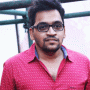 Antony L Ruben Tamil Actor