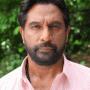 Antony Thekkek Malayalam Actor