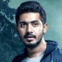 Kilambitaangayaa Kilambitaangayaa Movie Review Tamil Movie Review
