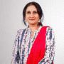 Anu Parthasarathy Tamil Actress