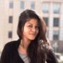 Anu Pattnaik Hindi Actress