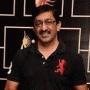 Anuj Mathu Hindi Actor