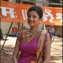 Anuradha Mukherjee Hindi Actress