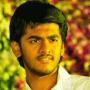 Anuroop Katari Telugu Actor