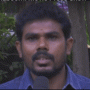AR Kenthiran Muniasami Tamil Actor