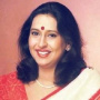 Arati Ankalikar-Tikekar Hindi Actress