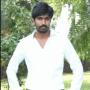 Aravind Kalathar Tamil Actor