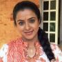Archana Krishnappa Tamil Actress
