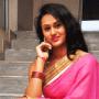 Archana Rao Telugu Actress