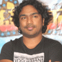Arjun Janya Kannada Actor