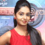Arpana Prabhu Tamil Actress