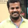 Arumugam Bala Tamil Actor