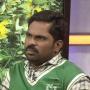 Arun Bharathi Tamil Actor