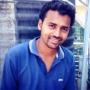 Arun Mohan Tamil Actor