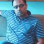 Arun Nambiar Hindi Actor