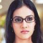 Arunima Sharma Hindi Actress