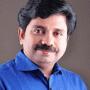 Aryadan Shoukath Malayalam Actor