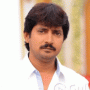 A S Prakash Telugu Actor