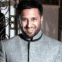Ash King Hindi Actor