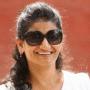Ashima Chibber Hindi Actress